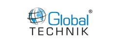 GLOBAL TECHNIK Sp. z o.o. sp. komandytowa